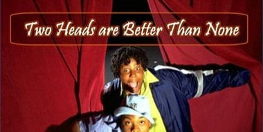 kenan and kel two heads are better than none part 3