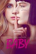 Poster de la série Baby