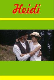 Heidi (1978)