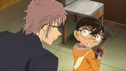 Detective Conan S22E11   BetaSeries com