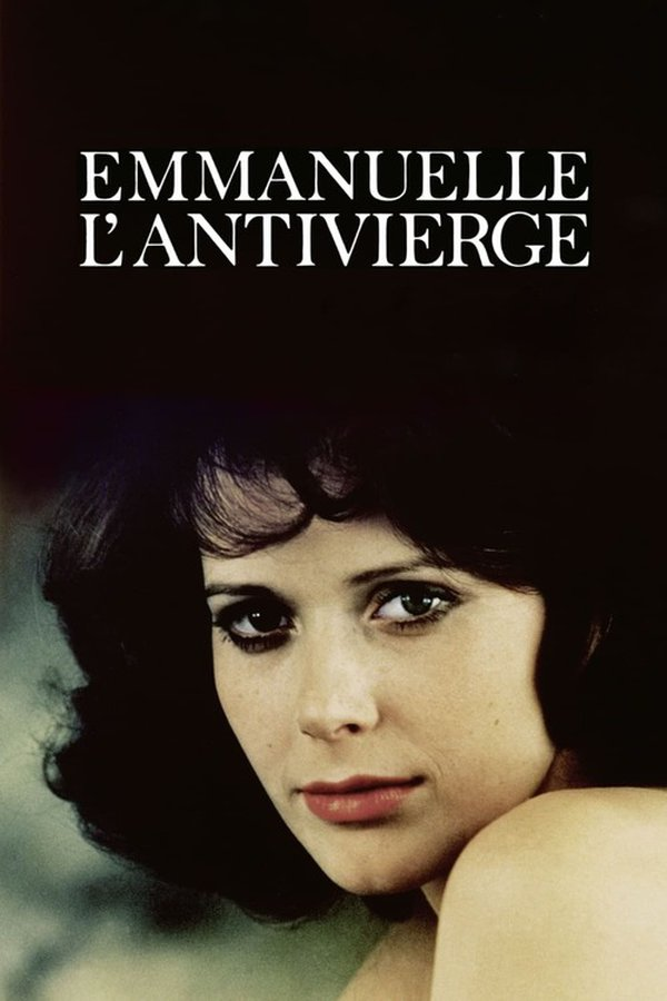 Film ansehen emmanuelle Emmanuelle Bercot