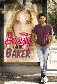 Beauty and the Baker