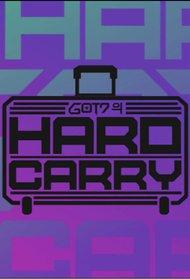 GOT7's Hard Carry
