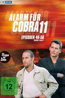 Gizem emre alarm für cobra 11