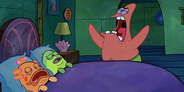 spongebob squarepants sanitation insanity full episode
