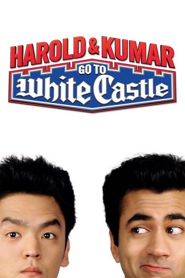 Ver Harold Kumar Go To White Castle Ahora Betaseries Com