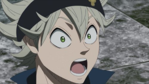 Watch Black Clover Season 1 Episode 94 In Streaming Betaseries Com With dawn michelle bennett, morgan berry, johnny yong bosch, colleen clinkenbeard. betaseries com