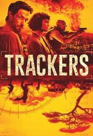 Trackers (ZA)