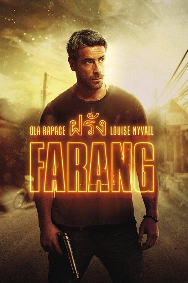 Farang Season 2