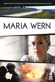 Maria Wern