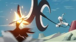 Bleach S10E01 | BetaSeries com