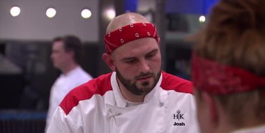 Watch Hell S Kitchen Us Season 17 Episode 5 In Streaming Betaseries Com
