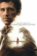 Poster de la série The Truth About the Harry Quebert Affair