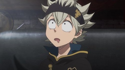 Watch Black Clover Season 1 Episode 85 In Streaming Betaseries Com And novachrono is the wizard king, the position of the strongest magic user in the clover but in fights like julius novachrono vs patry, the series' definition of absolute power isn't as attainable yet. betaseries com