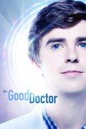 Poster de la série The Good Doctor