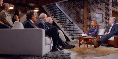 leah remini scientology and the aftermath s01e05