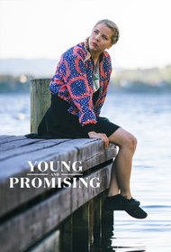 Young and Promising