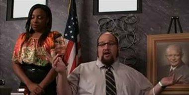 Big Time Rush S01e01 Betaseries Com