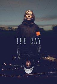 De Dag