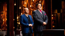 masterchef australia s10e52 download