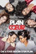 Poster de la série Plan Cœur