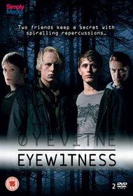 Eyewitness (2014)