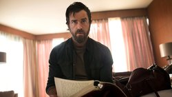 the leftovers s03e04 vostfr