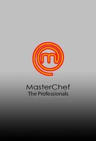 MasterChef The Professionals Australia