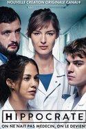 Poster de la série Hippocrate