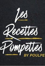 Les recettes pompettes (FR)